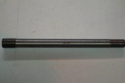 A18.3SP
