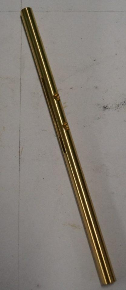 AUC4608 (2)
