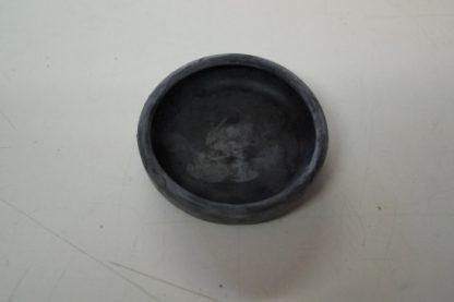 K6.36 (3)