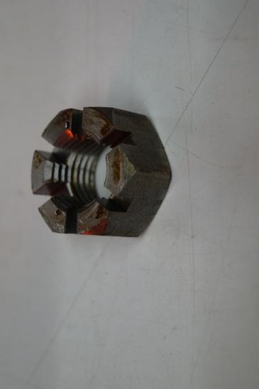 K6.81A (2)