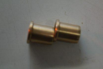 M4.104