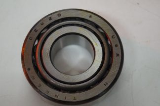 02474-02420 RMF& RME Bevel Pinion Thrust (front)