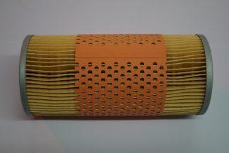 A18.68E
