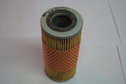 A18.68E(2)
