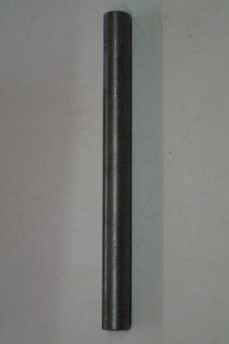 AA10.75