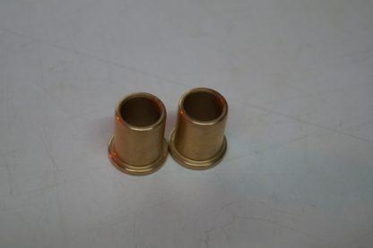 E6.44 (2)