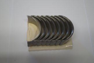 RM181_50