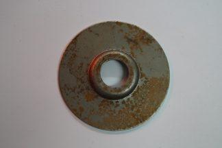 RM270