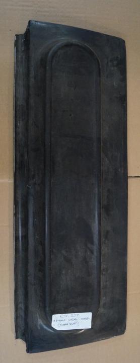 RM274