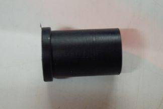 RM35AP