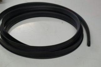 RM39A