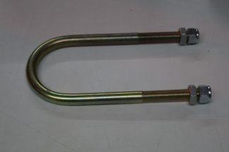 RM101