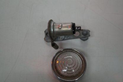 RM115_E