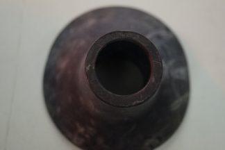RM145