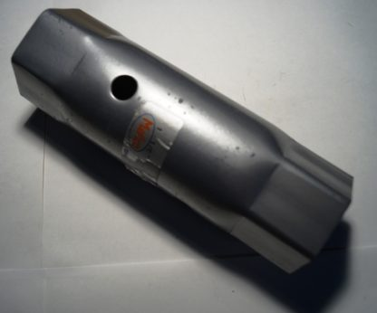 RM298