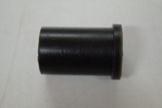 RM35P