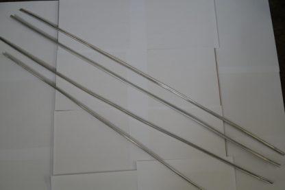 RM41A