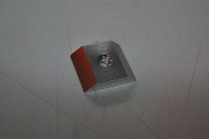 RM56_W (2)