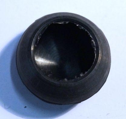 RM64C(2)